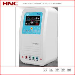 تصميم جديد معدات العلاج الكهربائي العالي