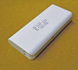 De universitaire Batterij van de Telefoon