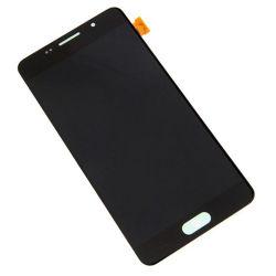 Pour Samsung Galaxy A30 Affichage Écran tactile numériseur Assemblée pour l'écran LCD Samsung A30