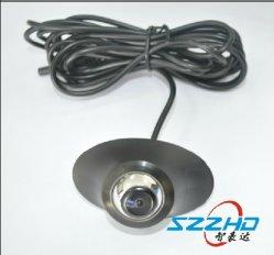 Hohe Definition-Nachtsicht-Seitenansicht-Kamera für Universalauto (CAM-E01)