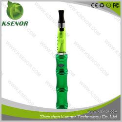 900Ма бамбука Зеленый X7 Mod электронных сигарет