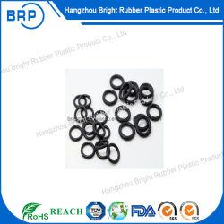 Les joints en caoutchouc personnalisé de haute qualité Ring
