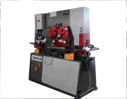 Гидравлический Ironworker, резки, Ironwork машины, пробивания отверстий и деформации машины / Машины перфорации