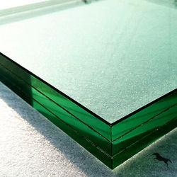 Precio Bajo De la Venta Caliente Vidrio laminado/Vidrio Templado laminado Prezzo vetro laminato