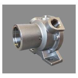 맞춤형 메탈 자막 알루미늄 주조 파트 단조 휠 금속 주조 실린더 헤드 주조 주조 기계 주조