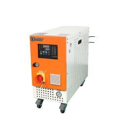 - 0,1 grados de control PID Temperaturecontroller molde de inyección de agua