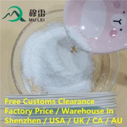 Venda a quente 99% de pó de Cristal Branco Diphenylacetonitrile CAS 86-29-3 Diphenylacetonitrile intermédia farmacêutica CAS 86-29-3