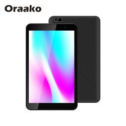 견고한 케이스 8인치 Android 태블릿 PC(SIM 4G 포함 Rk8765 전화 태블릿