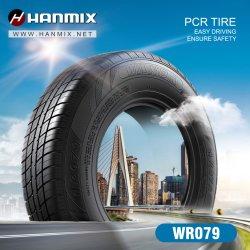 완다 아타나 더블 헤비킹 올 시즌 여름 겨울 UHP/반/SUV/4X4/AT/Mt/HT/RT 135/70r12 145/70r12 145/80r12 PCR Passenger Car Tires 타이어