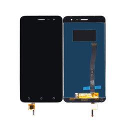 OEM het Originele LCD van de Aanraking van de Telefoon van de Kwaliteit Mobiele Scherm van de Vertoning van de Vervanging voor Asus Volledige Zenfone 3 Ze552kl LCD