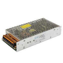 S-150-12 Contant Spannungs-Schaltungs-Stromversorgung DC Spannung