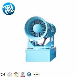 Umidificatore a ultrasuoni industriale ad alta capacità per macchine per la produzione di macchine per la produzione di macchine per la produzione di macchine per la produzione di macchine per la produzione di macchine Spazio PVC costruzione alimentare aria vendite energia supporto