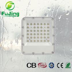 LED 투광등 10W 20W 30W 50W 70W 100W 150W LED 실외용 조명 고품질 제품 방수 IP65 반사형 LED
