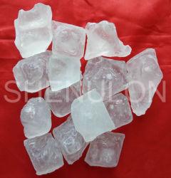 Pó de quartzo projetos que requerem resistência a ácidos para vidro de água