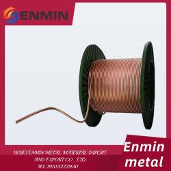 中国99.99% Purity Copper Wire ScrapかBare Bright Copper