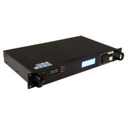 ボックス、フルカラーのLED表示同期発送カードを送るMctrl660 Novastar LED表示