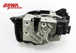 Porta de Sucção Eléctrico de Autopeças Electrics Soft Feche a porta para o BMW M2 M3 M4