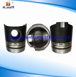Pistón de motor anillos de pistón/5924400 para Renault, Peugeot/Opel/Deutz/Benz/Iveco
