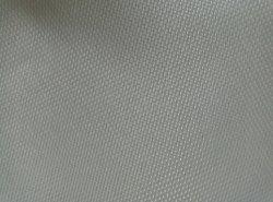 800 GSM Fire доказательства стекловолоконной ткани