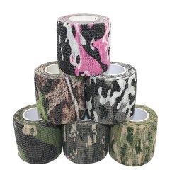 Usine de gros bandage de compression de premiers secours/tactique/de la cheville de Medic Bandage Bandage