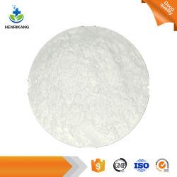 CAS 41194-16-5 de alta calidad con un buen servicio de sulfato de Apramycin