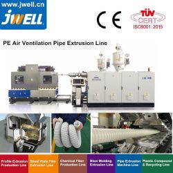 HVACの暖房の換気および空気調節ダクト生産ライン