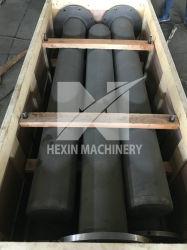 Первый этап реорганизации литые я тип нагревателя горелки трубы на материала инконель601, 800h, 22h, Hx, Hpnb, HK Жаропрочные сплав Hx61051
