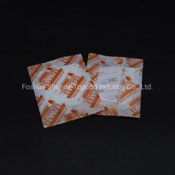 الصين عادة طباعة [سوبردري] لباس داخليّ [دري بغ] [ككل2] [دسكّنت] [2غ], [5غ], [10غ]