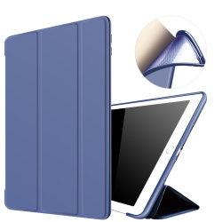 iPad 5 또는 여섯번째 발생을%s 360의 보호 정제 부속품 상자 덮개