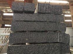 De vierkante Buis van het Staal/Gi van de Pijp ASTM A500 Holle Sectie 235 Q345
