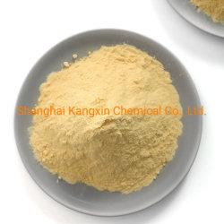O-phthalaldéhyde Opa CAS 643-79-8 d'approvisionnement en usine