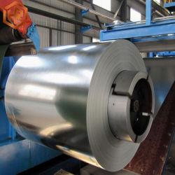 La passività dello strato del tetto della costruzione ha galvanizzato la bobina d'acciaio di Gi per lo strato del tetto