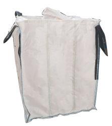 Quatre Conner Overlock coutures la chaîne de quatre boucles coutures latérales Jumbo grand sac
