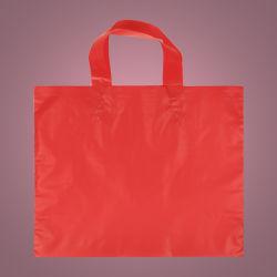 presente de promoção sacos de compras, atacado barato Zebra Impressos promocionais sacos de compras, sacos de compras de cânhamo