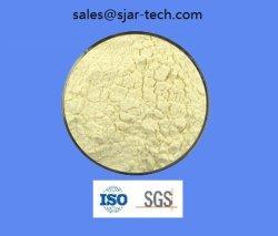 Prodotti chimici farmaceutici GMP Cefixime di alta qualità del rifornimento della fabbrica
