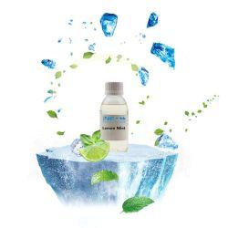 Haut de la saveur, E Liquide concentré, les cigarettes saveur des fruits, saveur Vape, Xian Taima 100% naturel de saveur et de parfum à meilleur prix
