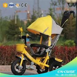 卸し売り子供Trikeはからかうバイクの子供三輪車(5688BP)を