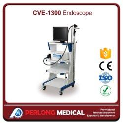 CVE-1300 고품질 Colono 비디오 내시경 위장관 내시경