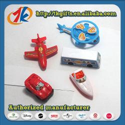 Produits de gros de la Chine pousser le long de véhicule de fonction Set jouet