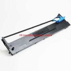 저렴한 가격의 타이프라이터 잉크 리본 로얄(Royal) - DASCOM 프린터 PR-106D-3