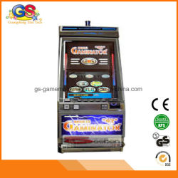 Japanese Sands Gaminator Games Pachinko Slot Machine pour le plaisir