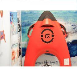 De Agua Eléctrico Deportes Surf Bodyboard tablas de surf Skate Board juguetes para adultos Niños