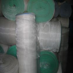 HDPE van 100% het Maagdelijke Plastic Anti Netto Insect van de Vlieg van de Serre