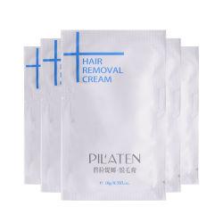 Crema Depilación Depilación indolora de la axila de la pierna cuerpo crema depilatoria para hombres mujer 10g