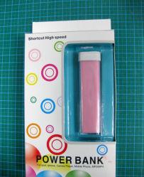 지능적인 전화 (PVC 선물 포장)를 위한 OEM 명확한 플라스틱 상자
