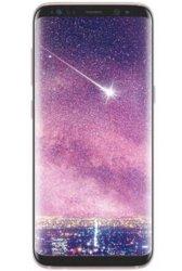 Het heet-product S8 G950u G950f renoveerde Mobiele Telefoon