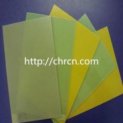 Meilleure feuille Expoy le tissu de verre feuilleté en Chine