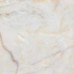 Mattonelle lustrate lucidate marmo eccellente della copia (8D6869)