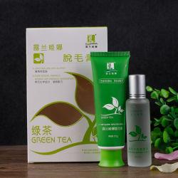 Beste Hair Removal Cream Wholesale Depatory Cream