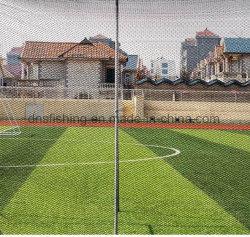 De PP PE Nylon Barreira de Golfe Sport Net 15'x100'